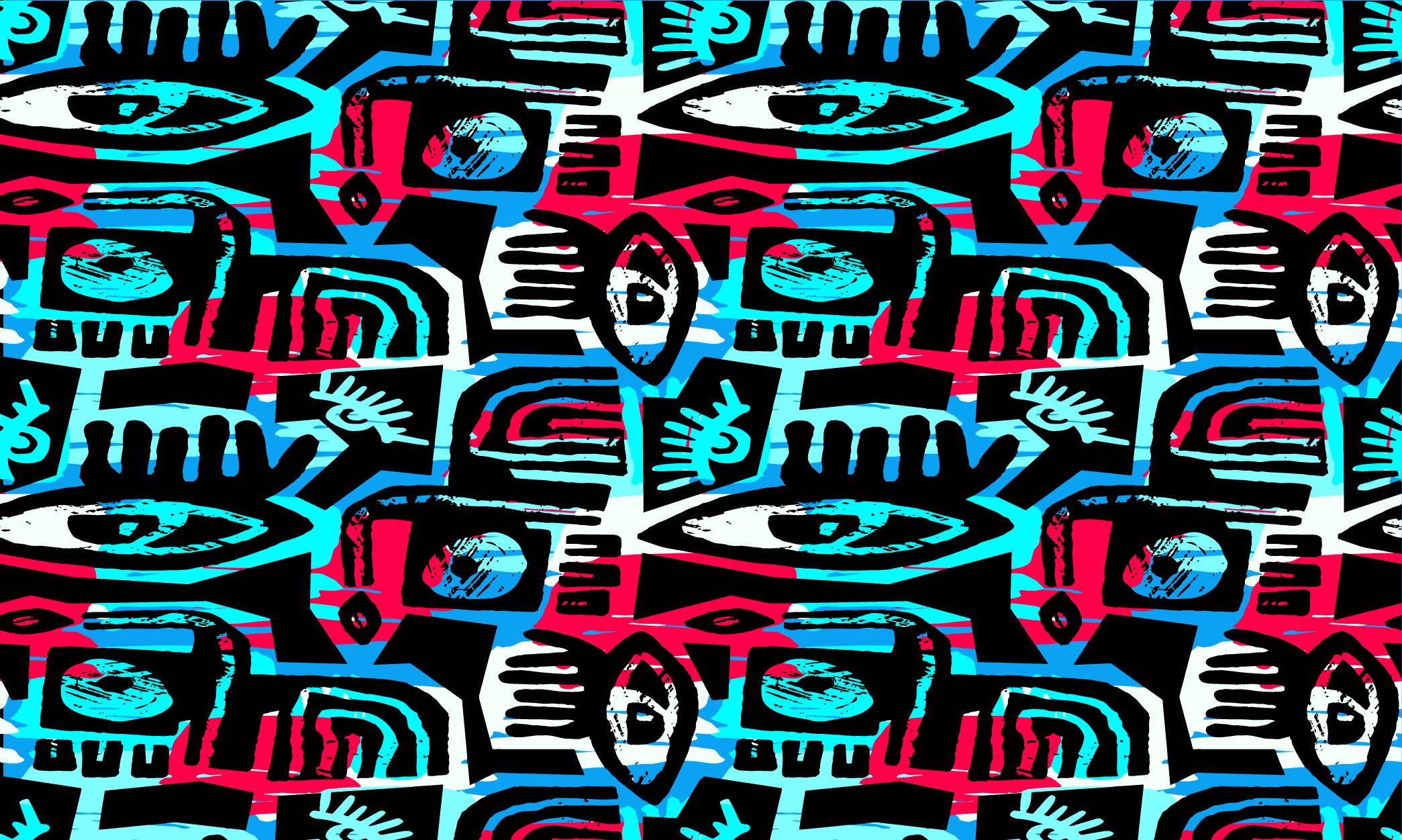 Payotik Pop Art